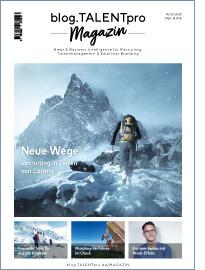 TALENTpro-blogMagazin