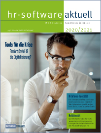 hr-software aktuell