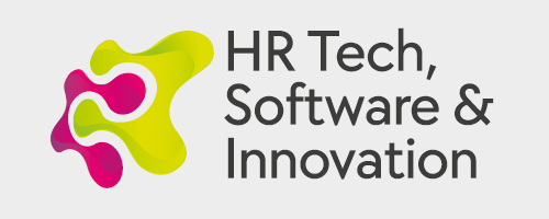 HR Tech Logo