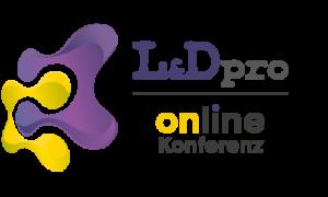 LnD Online Konferenz