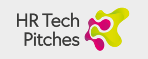 HR Tech Pitches